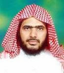 Abdul Bari Ath Thobaity