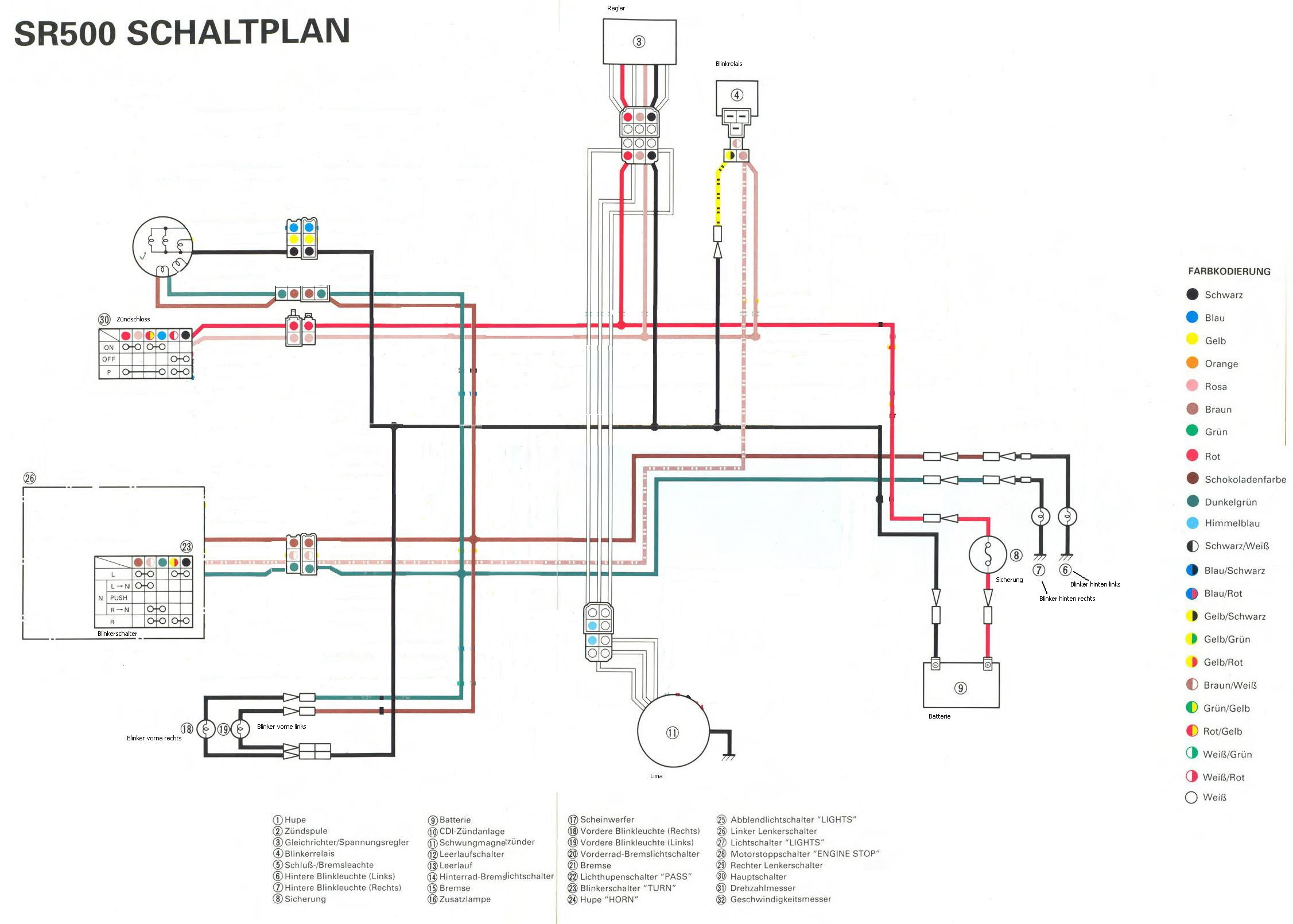 diagram] suzuki gs400 wiring diagram full version hd quality wiring diagram  - carschematics2c.angelux.it  carschematics2c.angelux.it