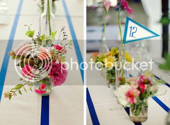 http://i892.photobucket.com/albums/ac125/lovemademedoit/PA_ForestWedding_010.jpg?t=1300783847