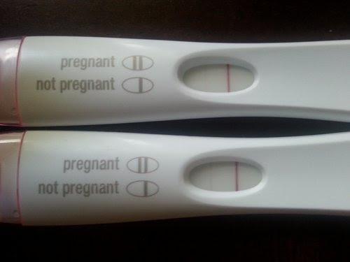 low hcg level pregnancy test - Pregnancy Symptoms