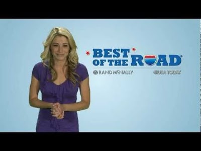 New RV Website: Rand McNally and USA Today team up for www.BestoftheRoad.com