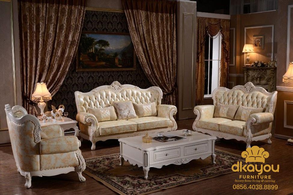 940 Koleksi Kursi Sofa Warna Putih Gratis