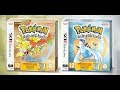 pokemon gold version game download