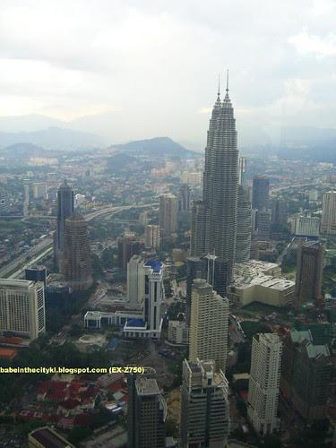 fm kl tower 05 - natural