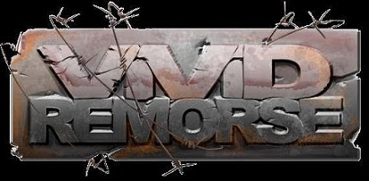 Vivid Remorse - Logo