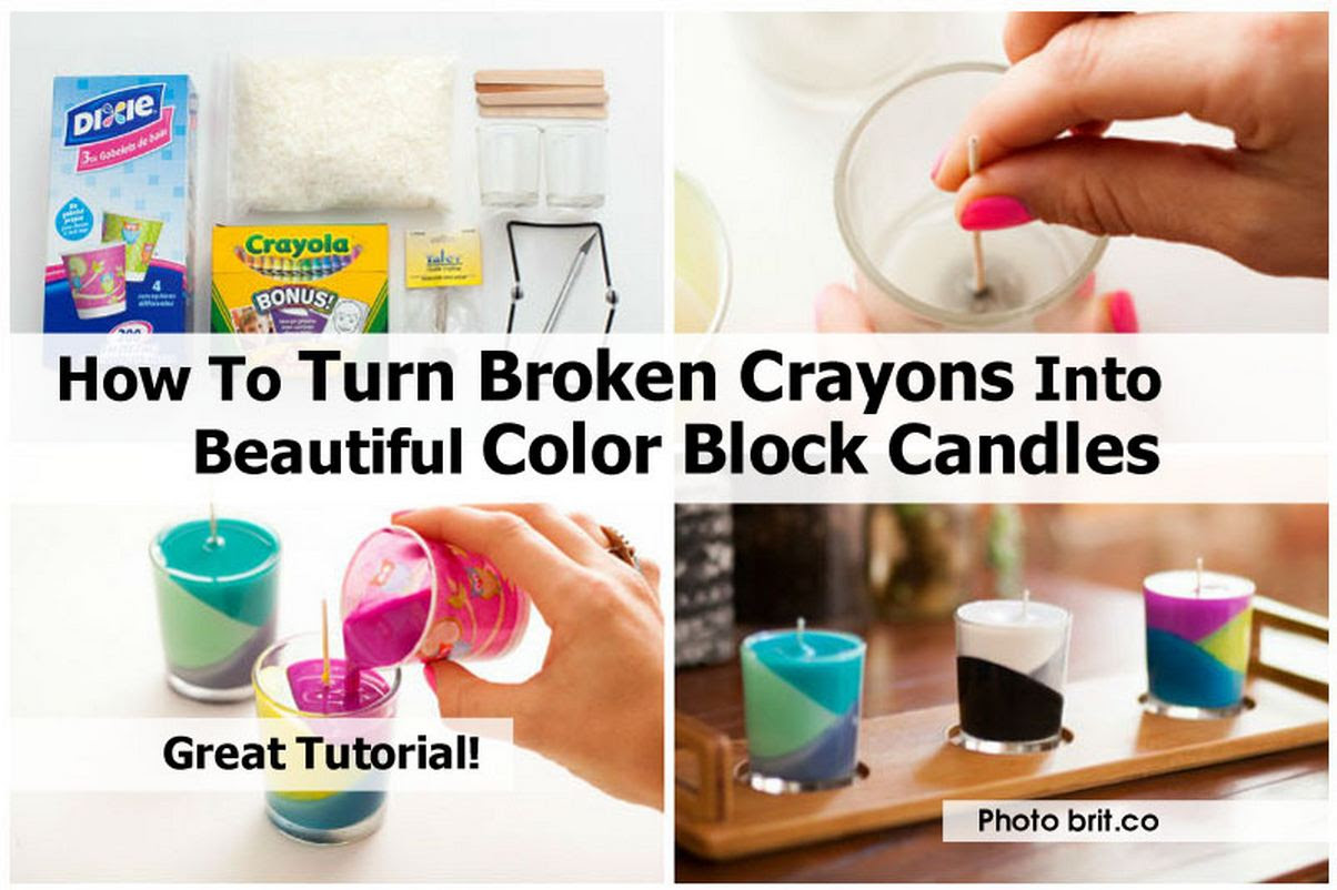 color-block-candles-brit-co