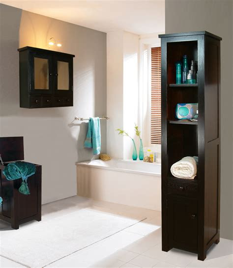 bathroom decorating ideas blogs monitor
