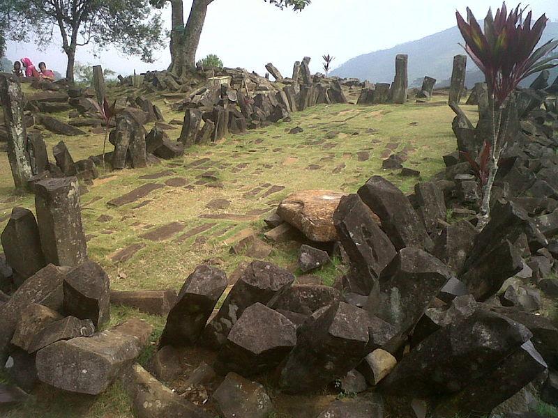 File:Gunung Padang Site.jpg