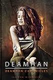 Deamhan by Isaiyan Morrison