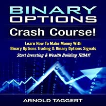 Making money binary options signals