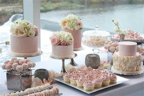 Wedding Cakes   The Cake Box
