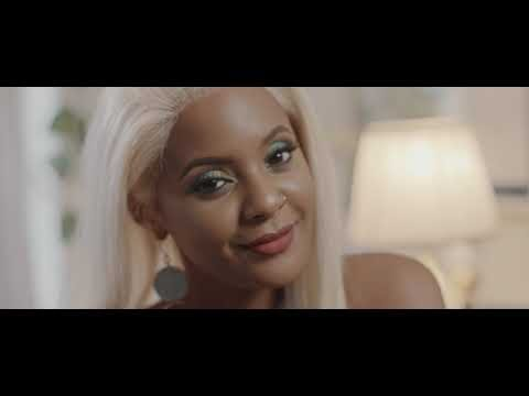 VIDEO: Mimi Mars Ft. Kagwe Mungai – One Night
