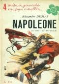 Napoleone : la vita e le battaglie