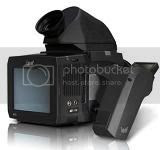 leaf-camera