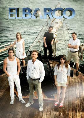 El Barco - Season 1