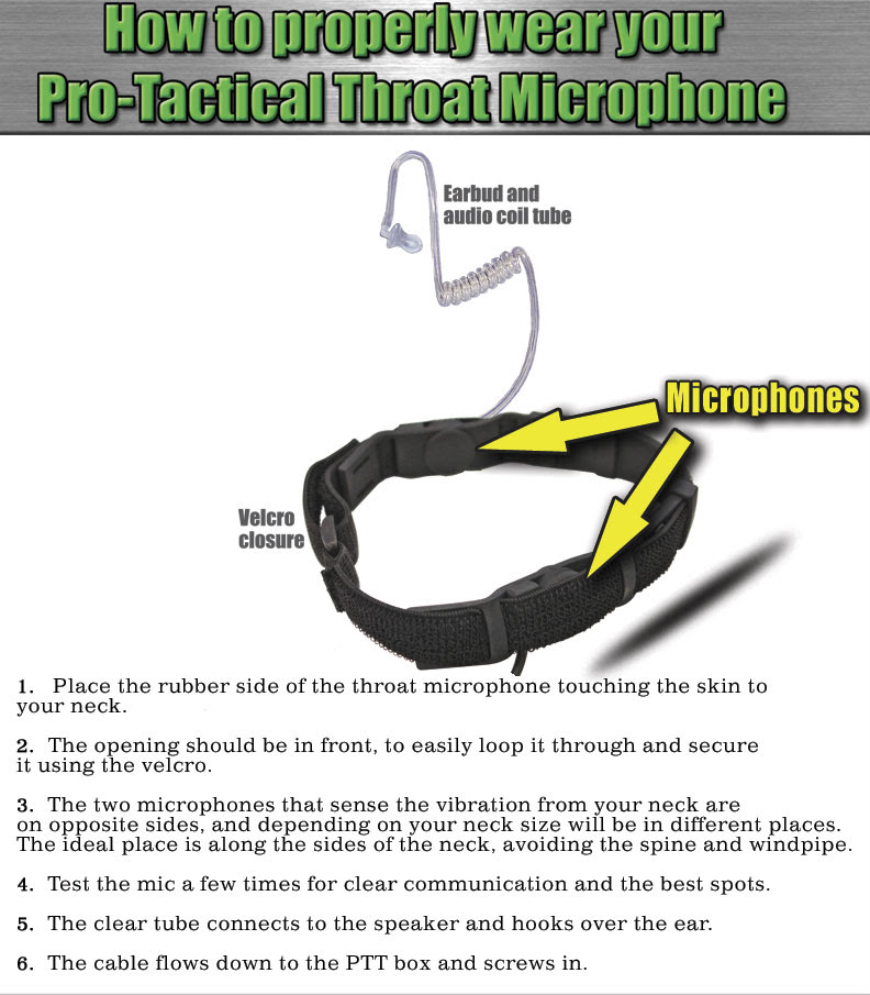Motorola Microphone Wiring Diagram