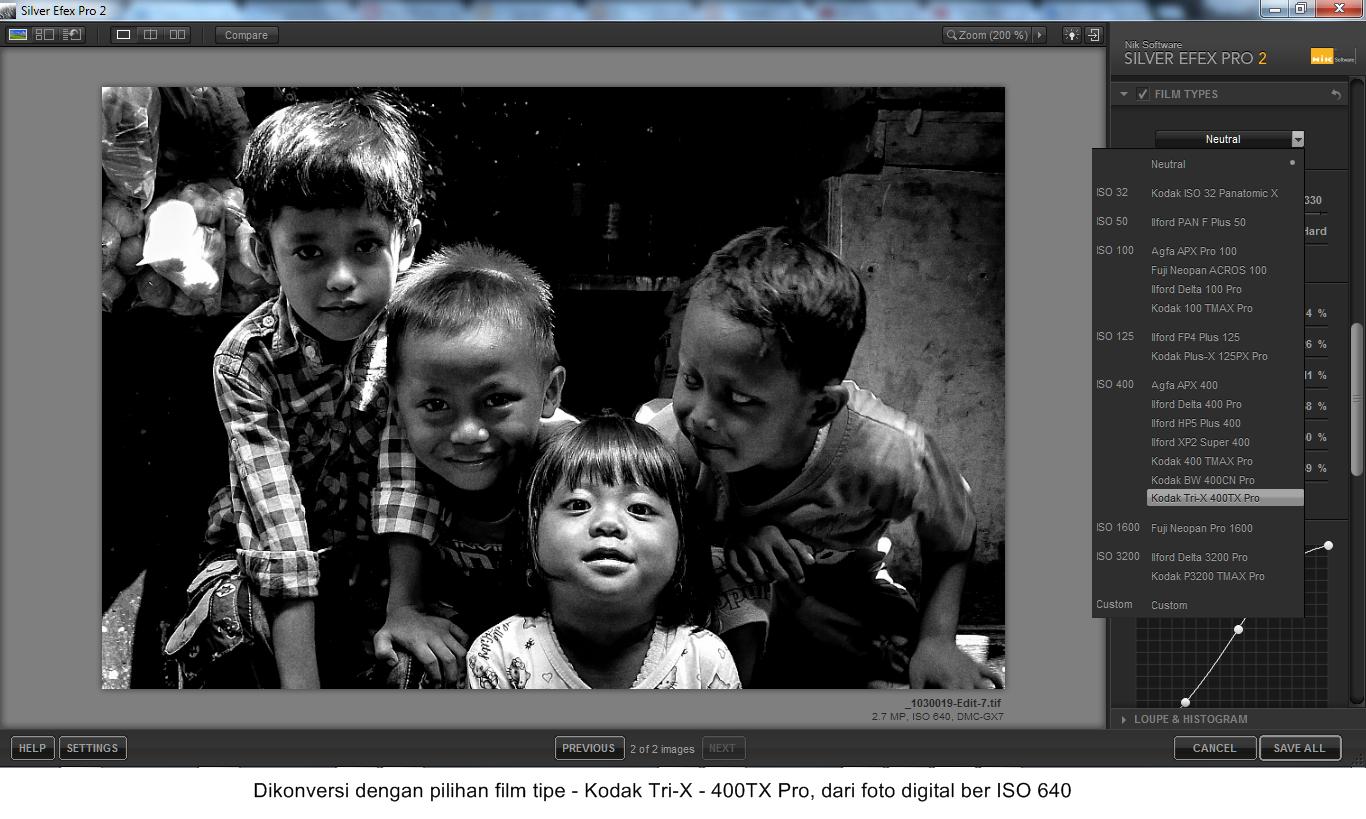 580 Koleksi Gambar Hitam Putih Edit Gratis Terbaik