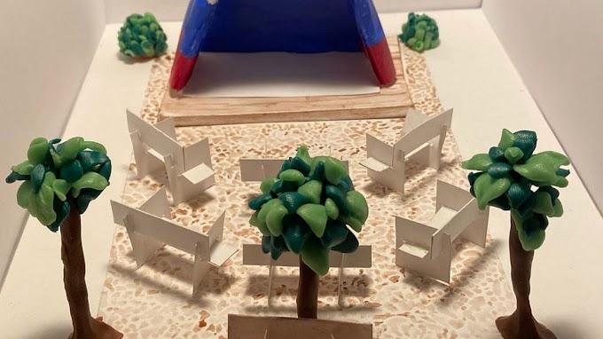 Школьный парк «Event place» создадут в Алябьевском