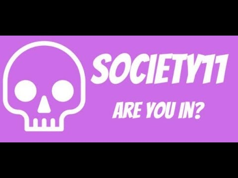 Society 11 (S11) Closed Internet Marketing Group - Review