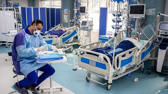 Названы последствия заболевания коронавирусом