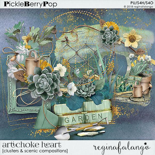 rf_artichoke_heart_sce