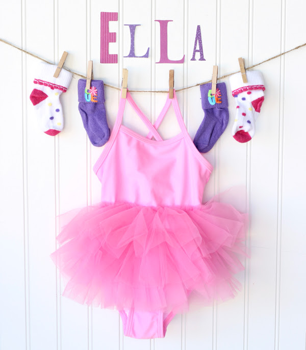61 Baby Shower Ideas For Boys And Girls The