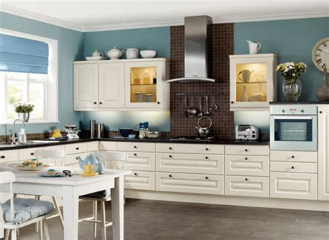 light kitchen paint colors  oak cabinets strengthening