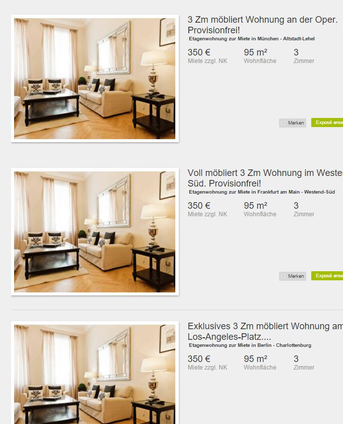 vorkassebetr ger mit tel. Black Bedroom Furniture Sets. Home Design Ideas