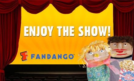Fandango2