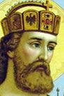 Leopoldo de Austria, Santo
