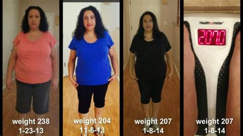 vyvanse how much weight loss