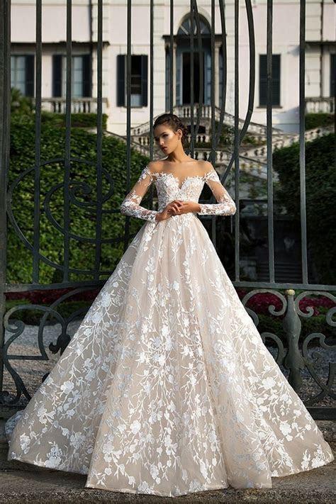 17 Best ideas about European Wedding Dresses on Pinterest