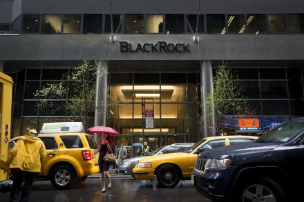 BlackRock Inc.jpg