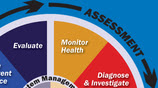 A Customizable Presentation: United States Public Health 101