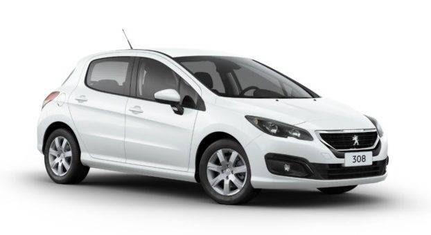 Resultado de imagem para Veículo Peugeot