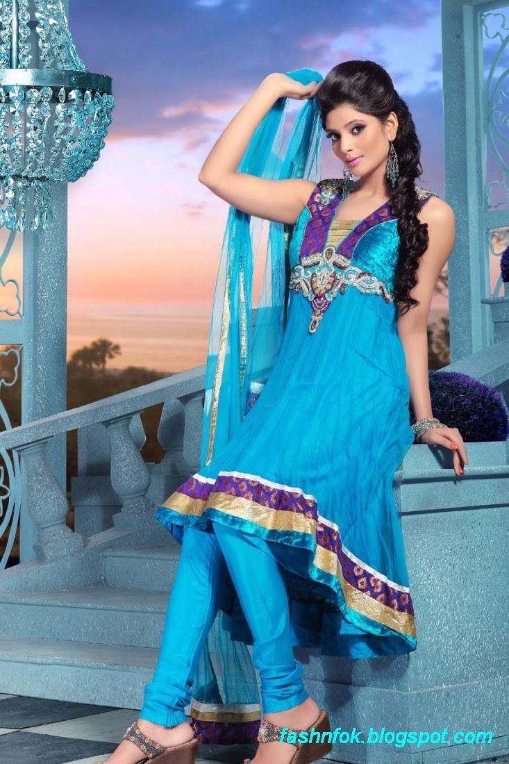 Anarkali-Fancy-Umbrella-Frocks-Anarkali-Summer-Springs-Dresses-New-Fashionable-Clothes-6