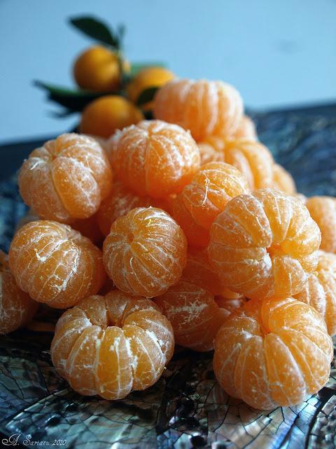 Health Fruit Healthy Food Mandarin Wildgorgeouselectric