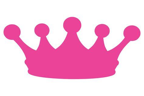 mahkota princess vector   clip art