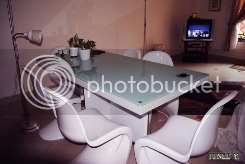 http://i599.photobucket.com/albums/tt74/yjunee/blogger/DSC_0012.jpg?t=1258935622