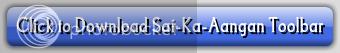 Download Sai-Ka-Aangan.Org  Toolbar