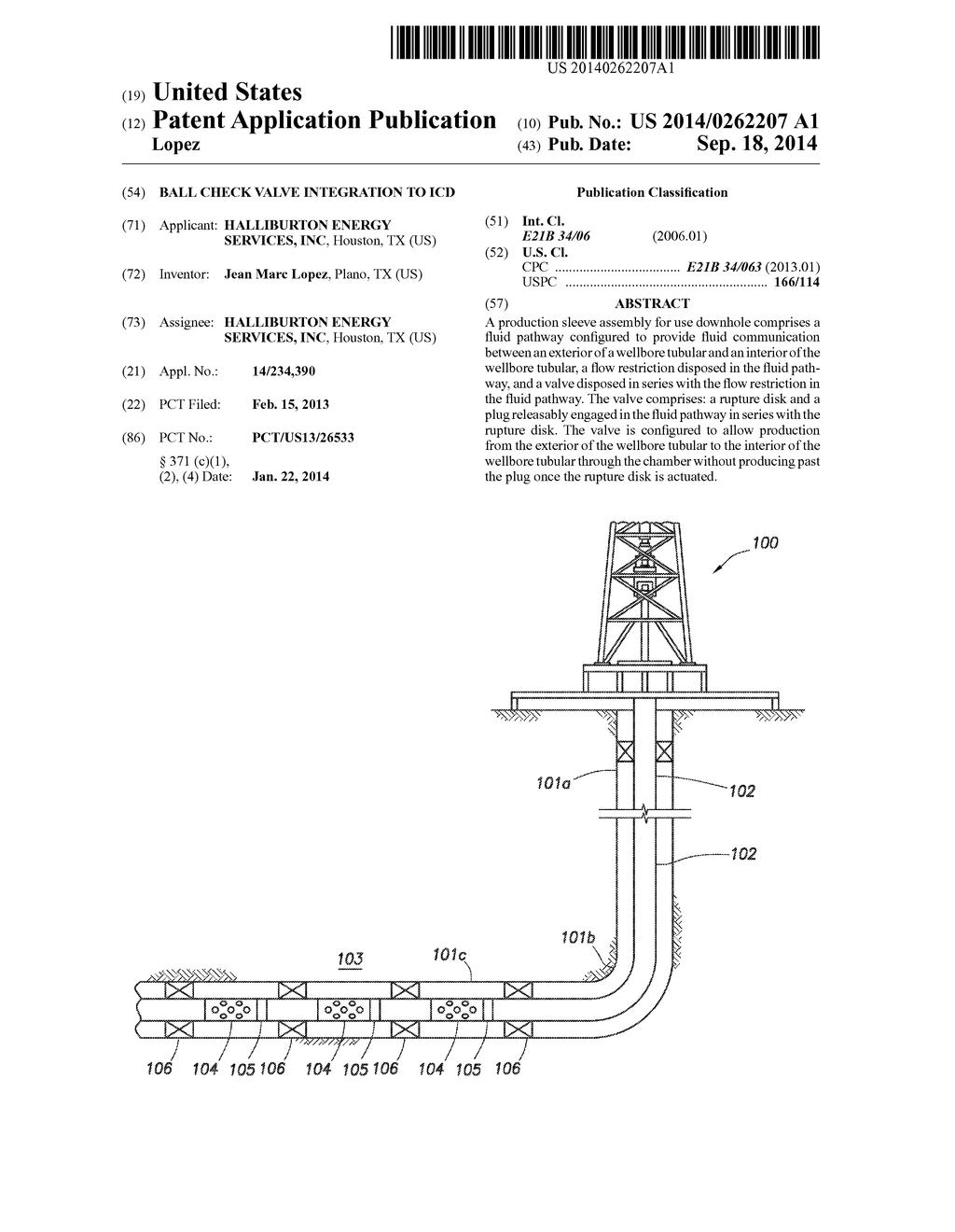 Ball Check Valves Wiring Diagram