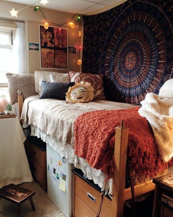 Decoration Ideas to Prove Your Smartness (42)
