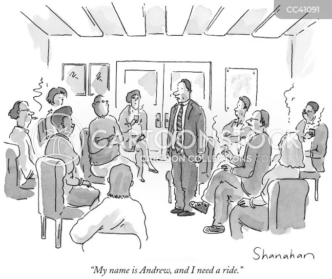 Group Therapy Images Cartoon