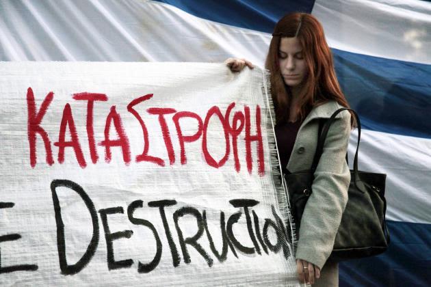 Έρχεται χειρότερο σχέδιο Ανάν για την Κύπρο λένε από τη Ρωσία!