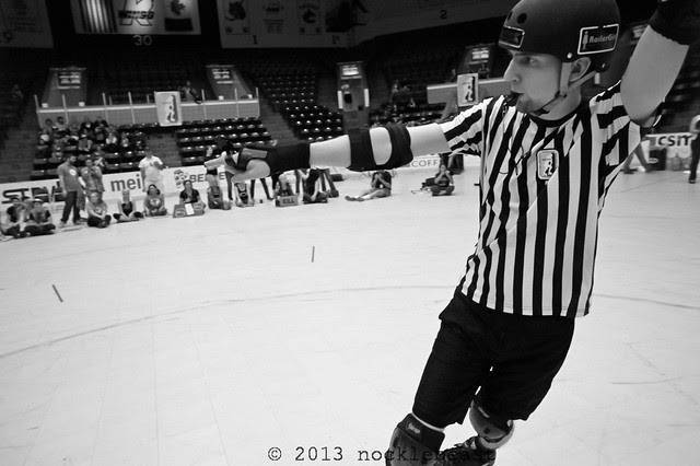 2kzoo_04_killamazoo_vs_queens_L1013237