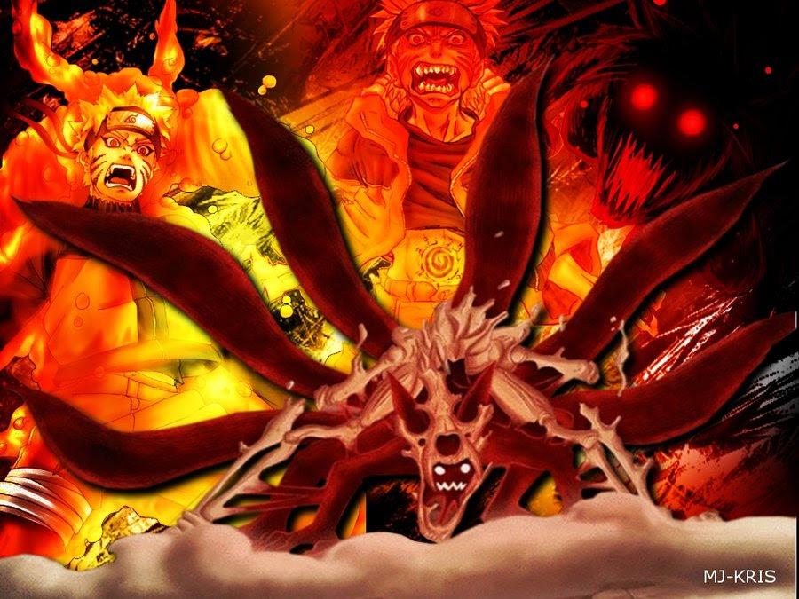74 Gambar Naruto Hd Untuk Android Kekinian