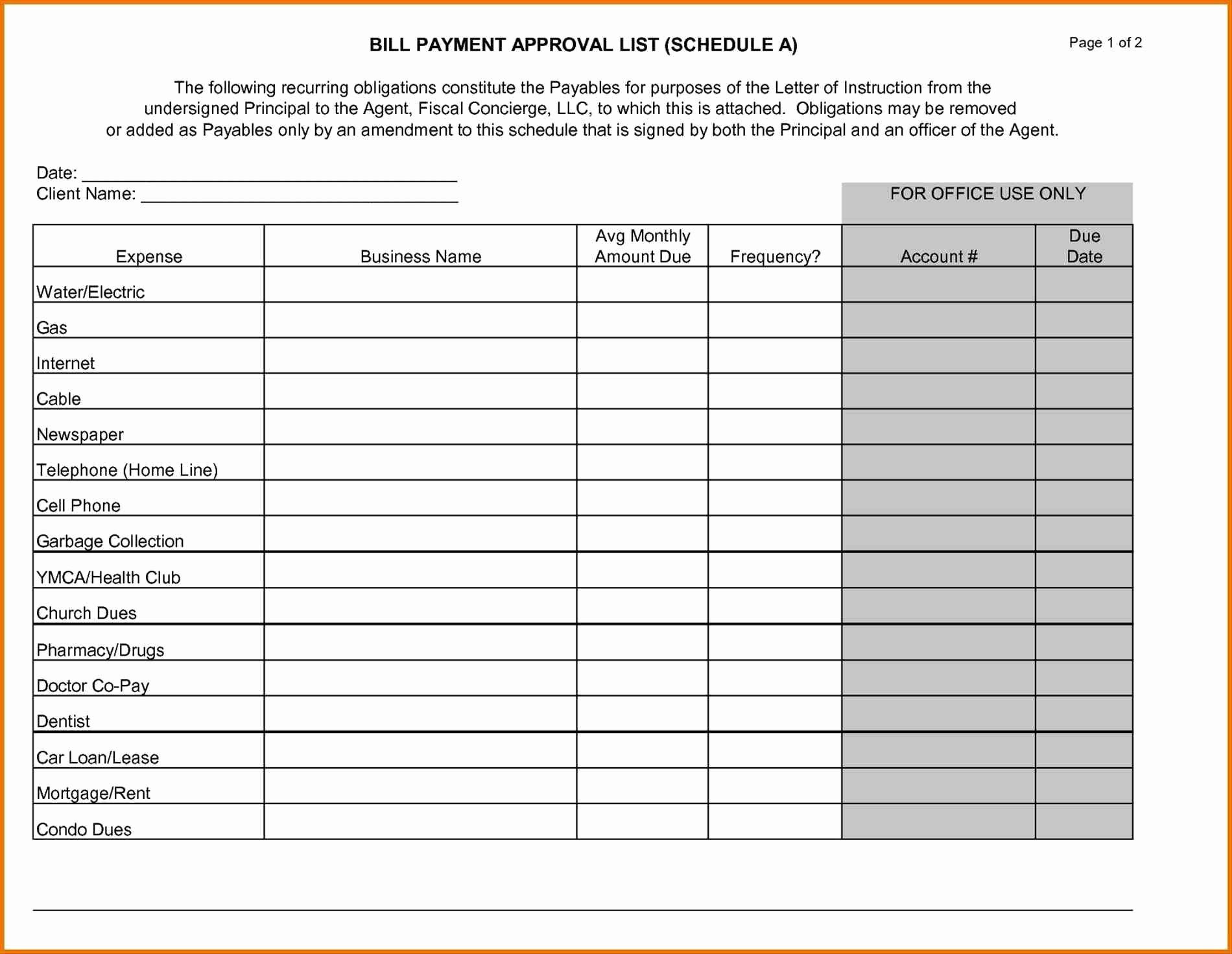 construction loan draw schedule spreadsheet regarding spreadsheet construction loan draw schedule www miifotos