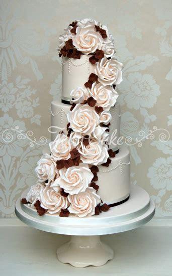 JellyCake   Wiltshire Cake