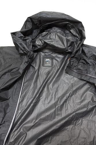 バーサライトジャケット-28