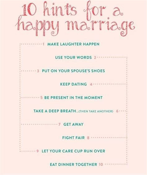 GOOD MARRIAGE QUOTES FUNNY image quotes at hippoquotes.com